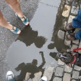 Puddle Blog