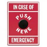 Emergency Yodel