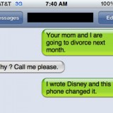 fake-iphone-texts