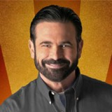 Instant Billy Mays