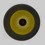 Gong Sound Effect