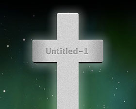 The Memorial of Unsaved Work