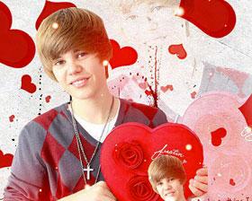 Better Than Justin Bieber